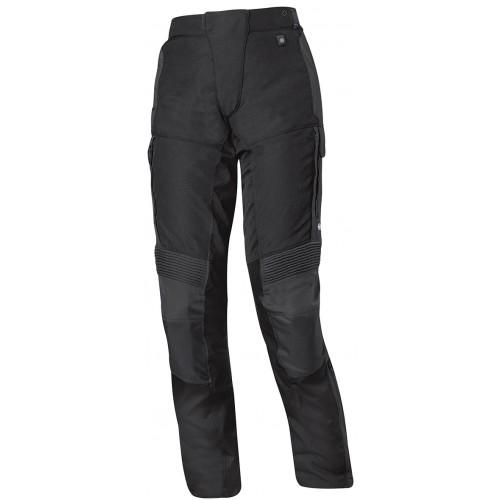 Torno 2 Pants BLACK