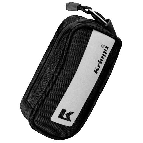 Kube Pocket