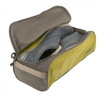 shoe-bag-small-green.jpg