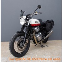 Traveller-RE-650-frame-text.jpg