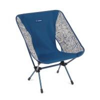 helinox-chair-1-paisley.jpg