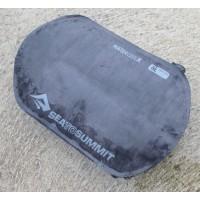 sea-to-summit-water-bag.jpg