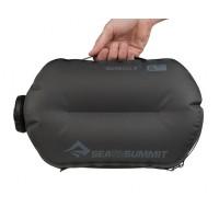 sea-to-summit-water-bag-handle.jpg