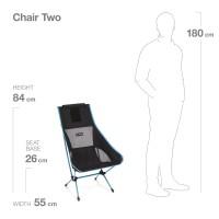 helinox-chair-2-graphic.jpg