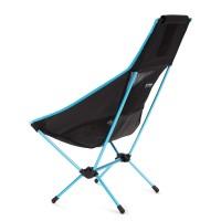 helinox-chair-2-side.jpg