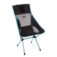 helinox-sunset-chair.jpg