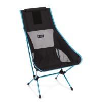 helinox-chair-2.jpg
