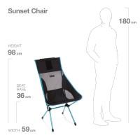 helinox-sunset-chair-graphic.jpg