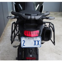 Tiger-900-Andy-Strapz-Pannier-support-rear.jpg