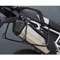 Tiger-900-Andy-Strapz-Pannier-support.jpg
