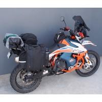 andyz-rally-package-dry-bag-.jpg