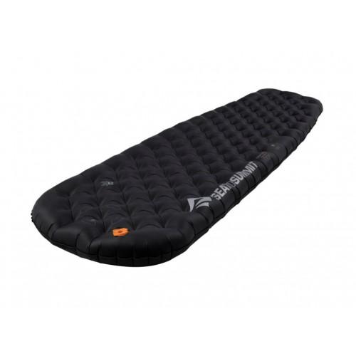 Ether Light XT Extreme Insulated Air Sleeping Mat