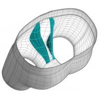 saxx-graphic.jpg