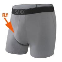 saxx-fly.jpg