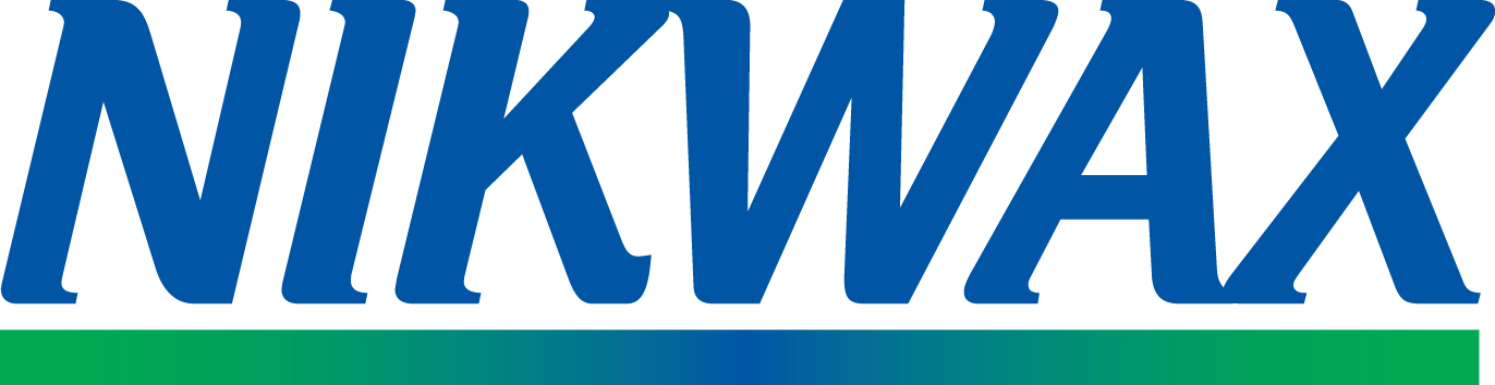 nik-wax