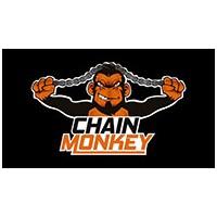 chain-monkey