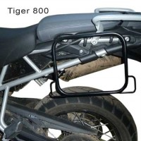 Triumph-tiger-frame-LHS[1].jpg