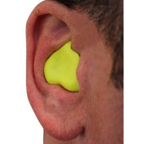 Earplugs