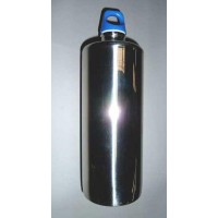 4d9a7903ec17ftatonka-water-bottle2.jpg