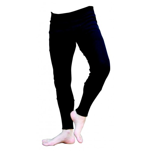 Thermal Pants Mens