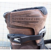 5674ae7114e00adventure-low-top-forma.jpg