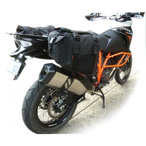 KTM 1090,1190 and 1290 Options