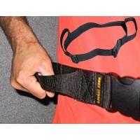 pillion-belt-with-inset.jpg