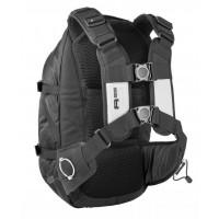 R25 back pack