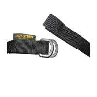 4bf133a28ff48double-d-ring-straps-02.jpg