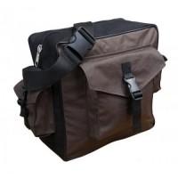 Wearable Bags