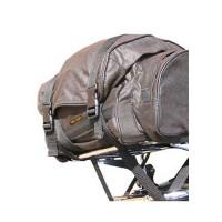 aa-bag-oilkin tail pack