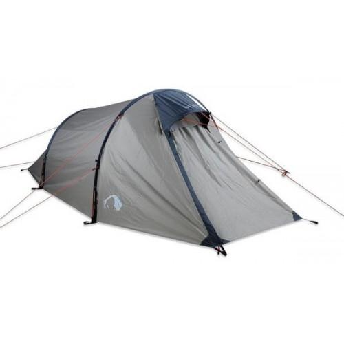Narvic 2 Tent