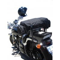 ABag motorcycle rear bag