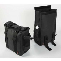 Expedition Panniers