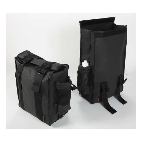 Expedition Pannierz