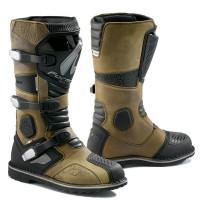 Forma Terra Adventure Boots