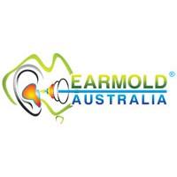 Earmold