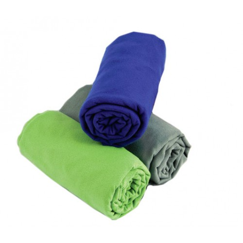 Tek Towels Large