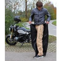 cloudburst motorcycle over pants.jpg
