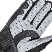 held air n dry glove detail.jpg