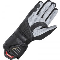 Held air and dry glove
