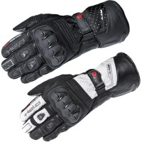 Air'n'Dry Glove BLACK