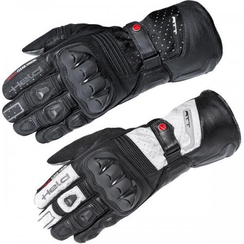 Air'n'Dry Gloves BLACK