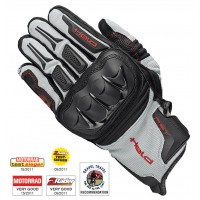 held sambia awards adventure glove