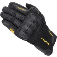 held gloves sambia adventure glove