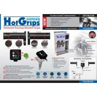 hot_grip_pack_back.jpg