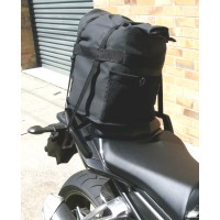 Top sakz universal tail sack