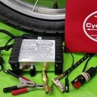 Cycle Pump