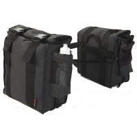 Panniers/Saddle bags