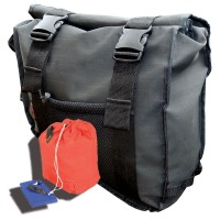 Traveller-Pannierz-bundle.jpg